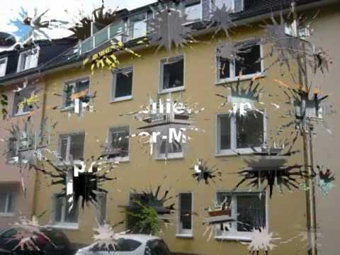 Single bad oeynhausen