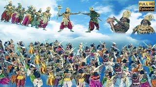 Episode 70 | Om Namah Shivay