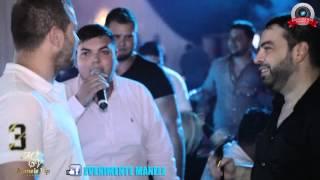 Florin Salam - Cuba Cuba HIT LIVE IULIE 2015