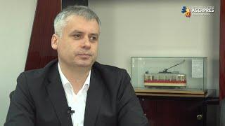 INTERVIU Şeful STB: Dacă ne dorim o eficientizare a instituţiei trebuie să luăm măsuri radicale; reorganizăm, nu disponibilizăm