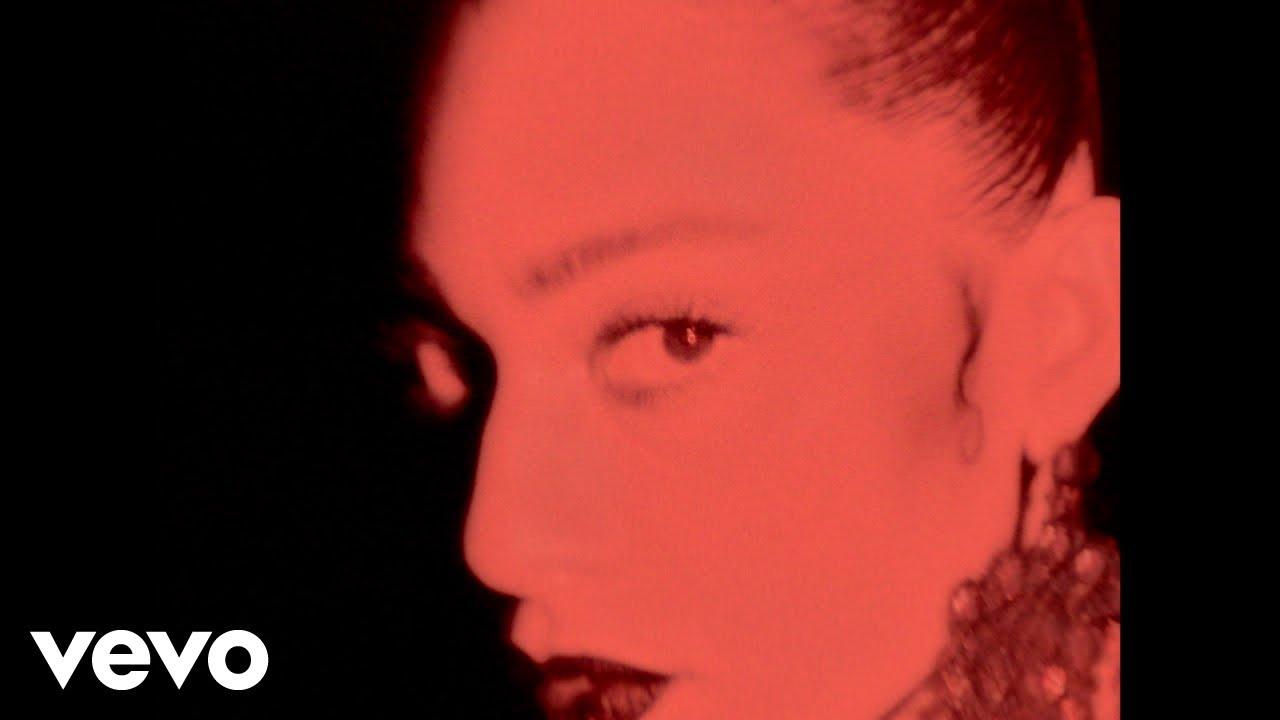 Celeste, la sensación del soul británico, estrena «Little Runaway»