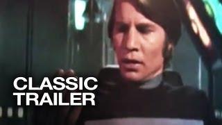 Trailer of Logan's Run (1976)