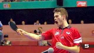 sport faze tare ping pong