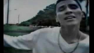 DJ Flex - Te Quiero