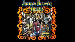 JAMES BROWN   stormy monday