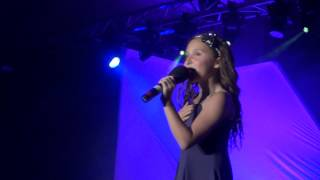 Brooke Boucher covers In This Song by Charice