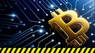 Bitcoin Software Exploited: Users Tracked Since 2013