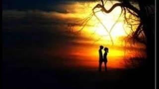 quando nasce un'amore anna oxa e emma marrone..wmv