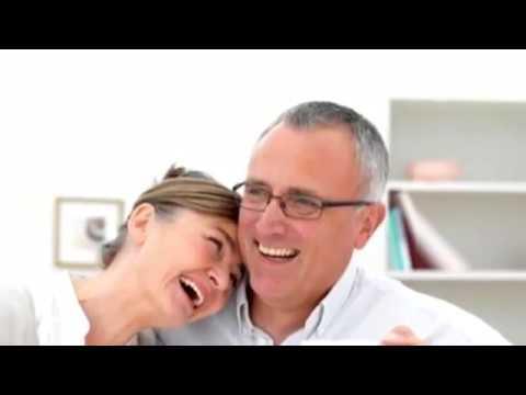 Ultrahang készülék prosztatagyulladás