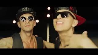 Es Ahí - El Original (Video)