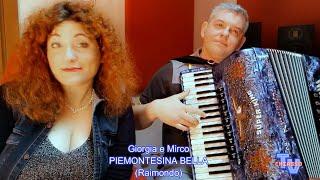 'Un' urèta in cumpagnia - terza puntata' episoode image
