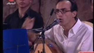 Sameeh Shuqeir سميح شقير - شلالات الدم تحميل MP3