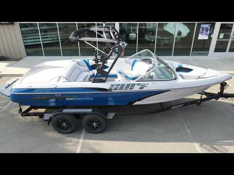 2021 Sanger Boats V215 S in Madera, California - Video 1