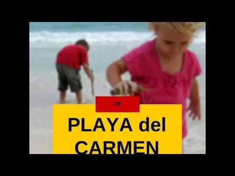"Playa del Carmen Tours ""Playa del Carmen Tours"" PlayadelCarmenTours"