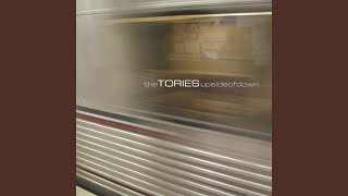 The Tories - Superconductor