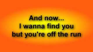 Maroon 5 Doin' Dirt Lyrics