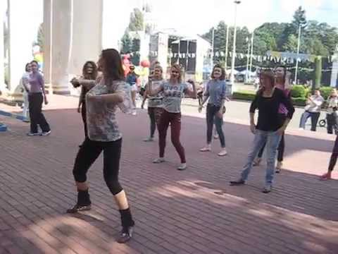 Harga Turboslim di Ukraina