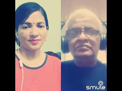 Intha pachai kilikoru with Kamaling