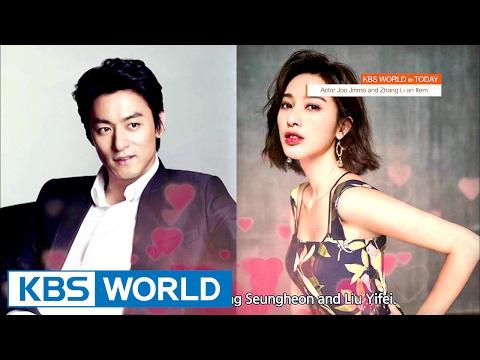 KBS WORLD e-TODAY [ENG/2017.02.16] | MTW