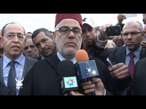 ابن كيران ينعي أحمد الزايدي