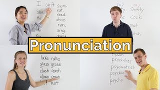 Learn English Pronunciation | Vowel Sounds | 23 Lessons - Download this Video in MP3, M4A, WEBM, MP4, 3GP