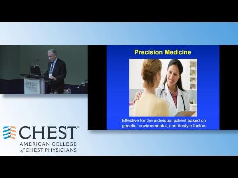 Droga e zgjedhjes për lehtësimin e krizës komplikuar hypertensive