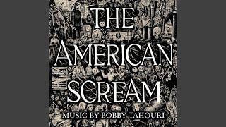 Bobby Tahouri - The Clowns