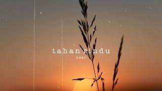 Download lagu Near Tahan Rindu Mp3