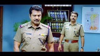 sarathkumar suryavamsam tamil full movie youtube - TH-Clip