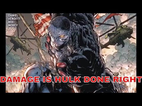 Hey SJW Marvel Since You Are Not Making Hulk Comic Books Mind If DC Has A Try