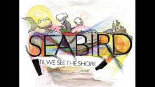 Seabird-Falling For You