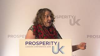 Global Threats and UK Responses Introduction: Ruth Davis MBE, RSPB