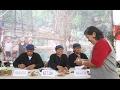Banyak Kecurangan Di Pilkada Banten 2017, KPU Banten Gelar Ulang Pemungutan Suara 15 TPS