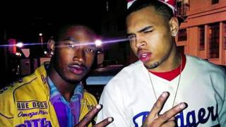 Mona Lisa - Kevin McCall feat. Chris Brown