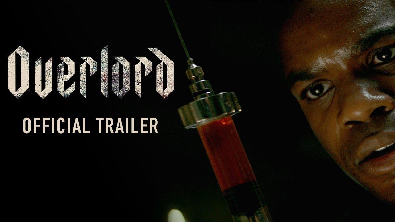 Overlord movie download in hindi 720p worldfree4u