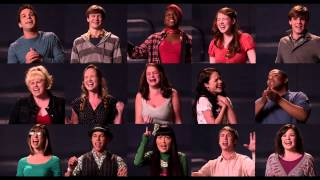 Pitch Perfect - Audition Scene HD