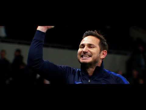 Premier League 2019 20 Season Resumes