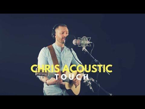 Chris Acoustic Video