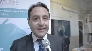 Policlinico Umberto I° Andrologia