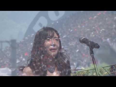 スーパーGT第5戦富士500マイルレース レース実況動画 PART1