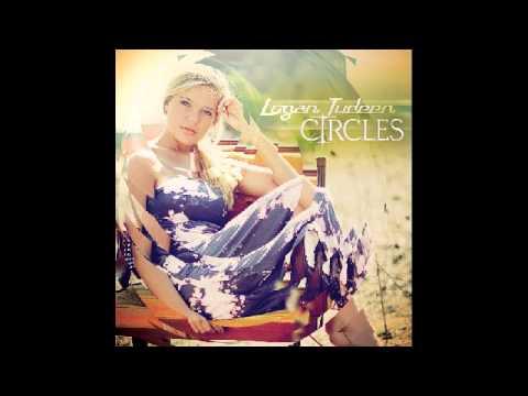 Logan Tudeen's new single- Circles