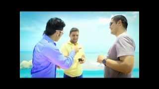 Te Da Lo Mismo - Danny Daniel  (Video)