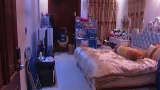 Bán nhà riêng 71m2 x 5 tầng, nội thất tiện nghi ở đường Hoàng Mai, Hà Nội