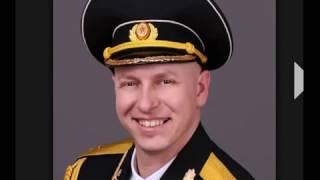 """""""Лица погибших в авиакатастрофе Ту-154 Сочи"""""""