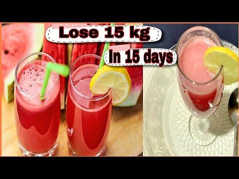 Bbc pierde greutatea pentru bine