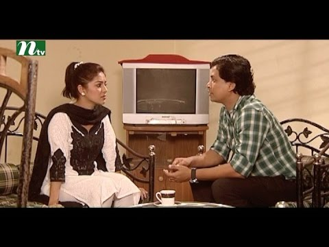 bangla natok shukh taan l episode 04 i monalisa milon shamim