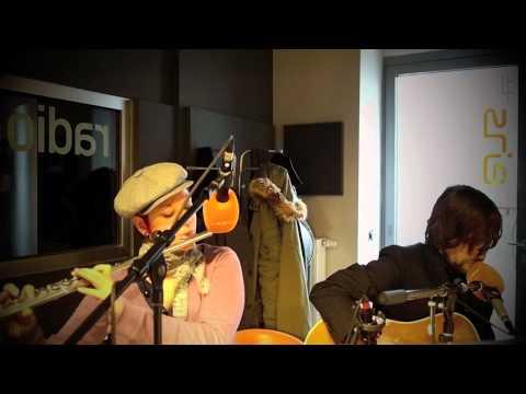 Mal Skene - Apology - with Johanna Blackstone