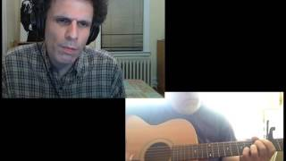 You Tell Me Why (Beau Brummels cover) - Roberts and Mirsky