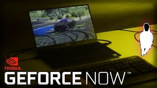nvidia geforce now activation code free - मुफ्त