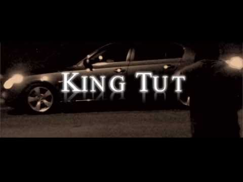 Go Geta Gang (King Tut) - Walk Lite